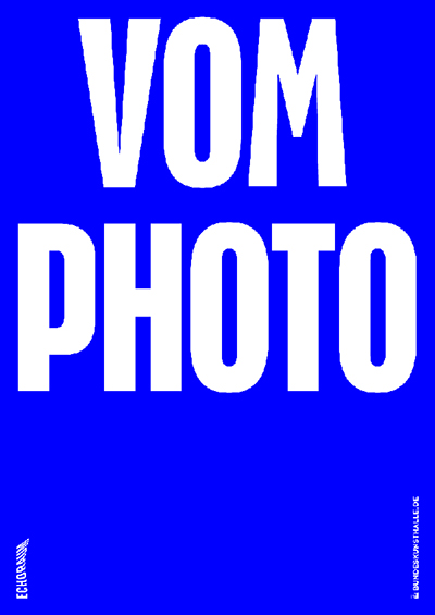 VOMPHOTO in Vom Photo