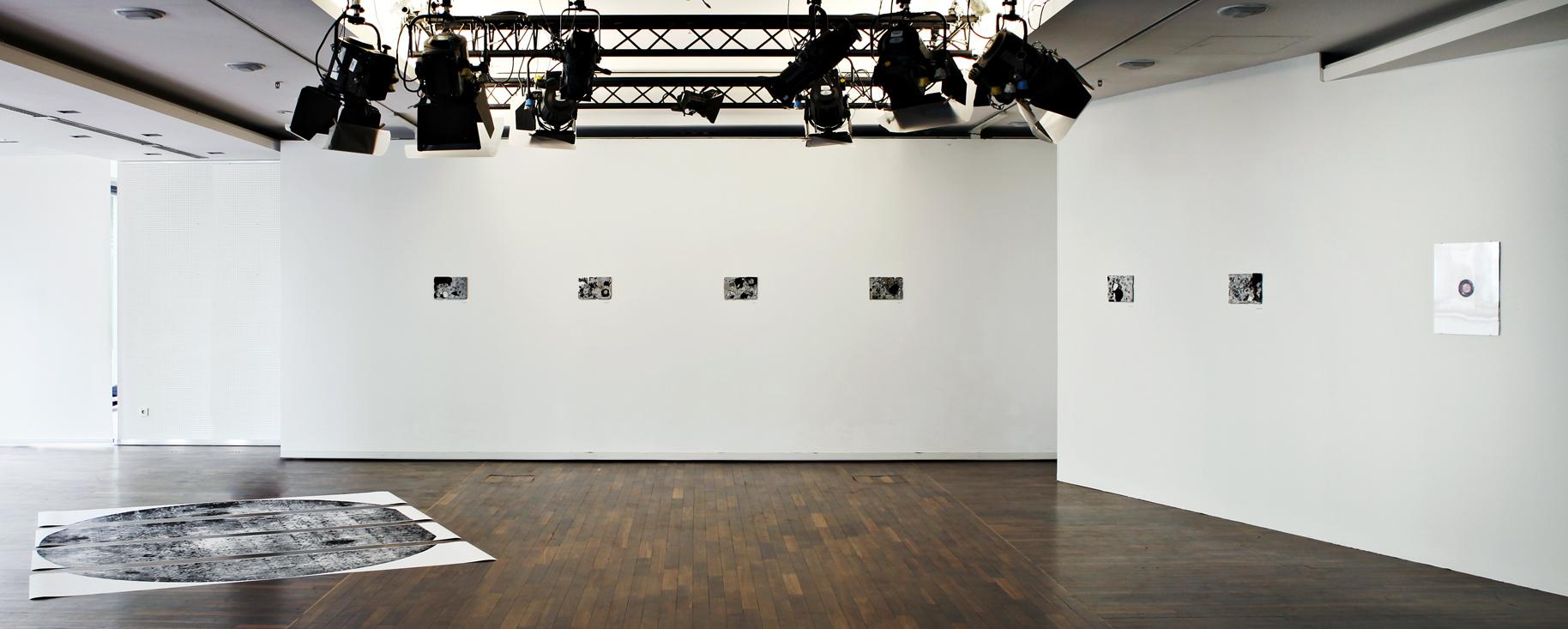 Ansicht 1small in Spiridon-Neven-Dumont-Preis 2014
