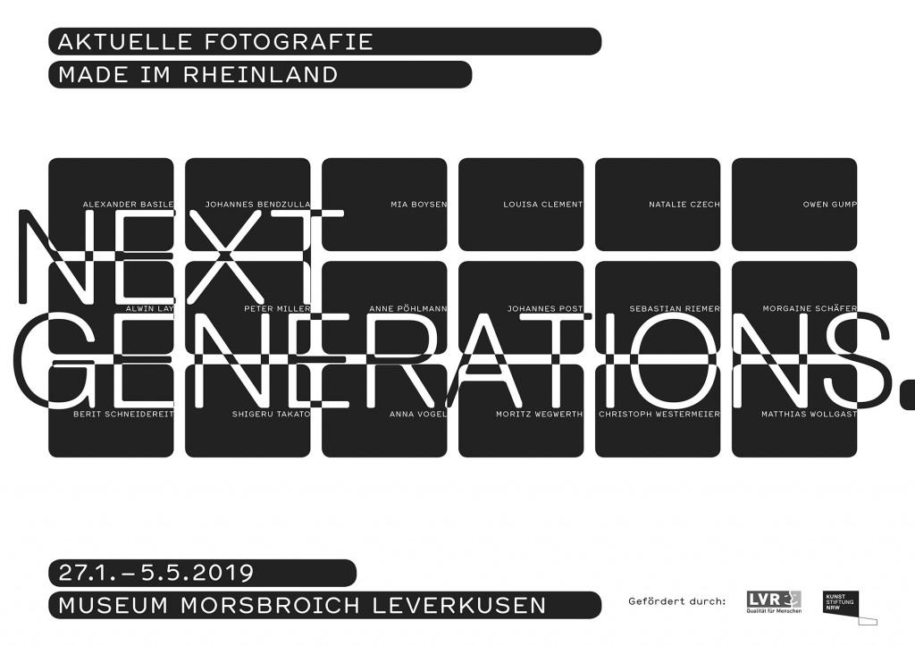 Nextgenerations-1024x723 in Next Generations - Aktuelle Fotografie made im Rheinland